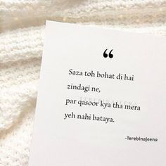 Shyari Quotes, Karma Quotes, Reality Quotes, Mood Quotes, True Quotes, Feeling Hurt Quotes, Mixed Feelings Quotes, Secret Love Quotes, Famous Love Quotes