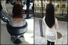 WhiteHair Hajshop | Hajhosszabbítás nálunk vásárolt póthajból Hair Shop, White Hair, Extensions, Shopping, Sew In Hairstyles, Blonde Hair, Hair Weaves