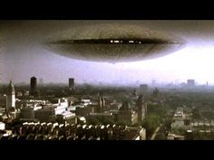 Naked Science Season 1- Alien Contact (2004)