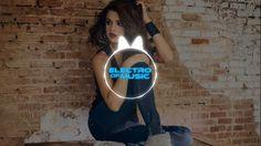 https://www.youtube.com/watch?v=oFIkJPISiK0 Selena Gomez – Kill Em With Kindness (Apollo 51 Remix) [2 Of 2] – Electronica OCTUBRE 2017  La Mejor Musica  electro house 2017, Aqui en este canal de musica encontraras la mejor musica edm music, edm mix, edm 2017, electro house edm, edm...