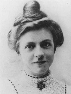 Clara Maass (1876-1901)-In 1901, she volunteered to participate in a risky endeavor for the Yellow Fever Commission, which had been established by the U.S. Army to investigate how the disease spread. Maass allowed herself to be bitten by mosquitoes that had fed on yellow fever patients, to test whether the disease could be transmitted through bites of infected mosquitoes.