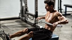 Intra-set isometrics can build muscle fast.