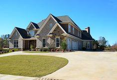 Devenir rentier grâce à l'immobilier #rentier #gagnerdelargent #libre #dropshipping #immobilier #locatif #propriétaire #robertkiyosaki  #qlrr #seminaire