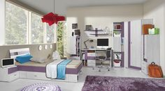 kids furniture | nursery furniture sale | Kids bedroom sets | children bedroom sets | cheap nursery furniture set | Nursery Furniture Sets | kids furniture sets
