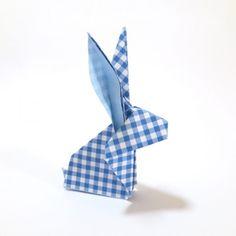 lapin origami (22)
