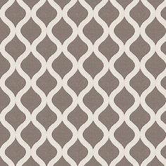 Haviland Gray Fabric by the Yard  banquete bench seating fabric cover @Heidi Dokulil @Whitney Cernik