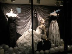 Image result for closed background window display retail