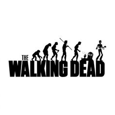 the walking dead images, image search, & inspiration to browse every day. Walking Dead Tattoo, The Walking Dead 2, Walking Dead Memes, Best Zombie, Netflix, Stuff And Thangs, Daryl Dixon, Zombie Apocalypse, Evolution