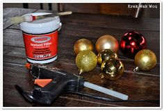 Are you currently receiving enthusiastic about developing your aspiration property? Mo S, How To Make, Diy, November 2013, Hobby, Kitchen Ideas, Blog, Christmas, Xmas