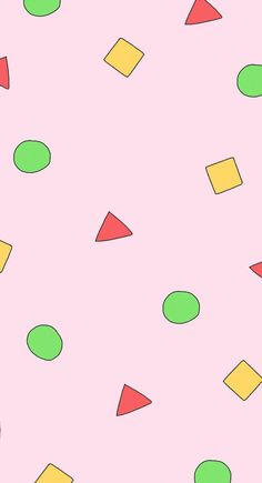Chocolate Choco – Wallpaper World Iphone Wallpaper Kawaii, Sinchan Wallpaper, Cute Wallpaper Backgrounds, Movie Wallpapers, Cute Cartoon Wallpapers, Photo Wall Decor, Crayon Shin Chan, Whatsapp Wallpaper, Wall Paper Phone