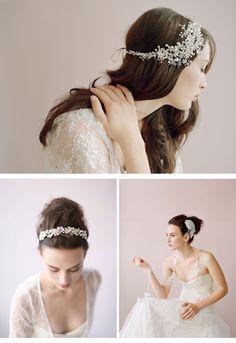 twigsandhoney2014-5-bridal headpieces