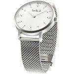 http://www.gearbest.com/smart-watches/pp_253983.html