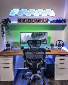 Stunning Gaming Setup Ideas For Your Bedroom That Will Amaze.- Stunning Gaming Setup Ideas For Your Bedroom That Will Amaze You Stunning Gaming Setup Ideas For Your Bedroom That Will Amaze You -