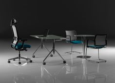 Home About Contact Conference Room, Table, Furniture, Home Decor, Swivel Chair, Homemade Home Decor, Meeting Rooms, Tables, Home Furnishings
