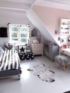 12 praktycznych inspiracji, które pokażą Ci jak stworzyć idealny pokój dla dziecka