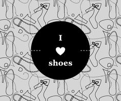 I love shoes. Aga, Music Instruments, My Love, Handmade, Shoes, Hand Made, Zapatos, Shoes Outlet, Musical Instruments