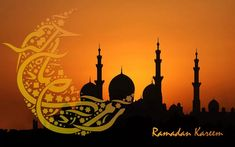 Ramadan Mubarak Images Ramadan/Ramazan/Ramzan/Ramdhan 2020 will begin on April 24 and will end on May around the world. Here we shared Ramadan… El Ramadan, Happy Ramadan Mubarak, Ramadan Cards, Ramadan Start, Ramadan 2016, Ramadan Gifts, Ramadan Mubarak Wallpapers, Eid Mubarak Images, Lights