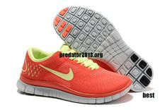 do you know this Womens Nike Free Shoes only $47???,yes,please