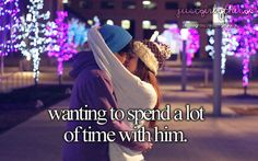 just girly things♥ spending time with him #boyfriend #love #couples
