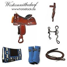 Sport, Wallet, Chain, Fashion, Horseback Riding, Moda, Deporte, Fashion Styles, Sports