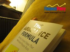 Pinoy Financial Literacy and the Philippine Education System - Finance Pinoy Financial Literacy, Financial Planning, Education System, Made Goods, Pinoy, Finance, How To Make, Budgeting Finances, Finance Books