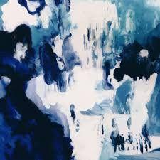 Chenille Fine Art Print