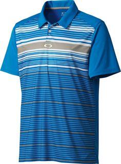 b1de47d5dfc72 63 Best Mens sports  golf shirts images