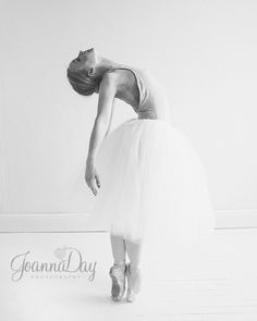 Ballet Art, Ballet Print Photography, Dance Photography, Black and White Dance Print, Elegance. $25.00, via Etsy.