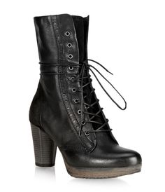 Browns   Item# 6134500  C$228.00 C$19998      Lining: leather     Sole: rubber     Heel height: 90mm     Material: leather