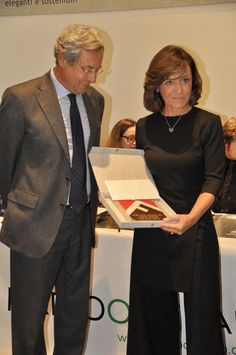 La premiazione dell 39 arch emanuela maffei e dell 39 arch for Semeraro arredamenti torino