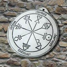 solomon's seal - Bing Images