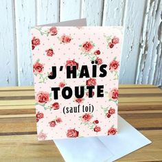 Your place to buy and sell all things handmade Home Interior, Decoration, Illustration, Diy, Lettering, Instagram Posts, Sauf, Marquis, Claude