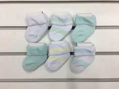 Baby Socks, Slippers, Shoes, Fashion, Baby Girls, Baby Things, Tights, Moda, Zapatos
