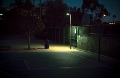 """Dear John"" by Jodie Dobson - California Urban Photography, Night Photography, Street Photography, Grunge Photography, Photography Basics, Minimalist Photography, Scenic Photography, Aerial Photography, Newborn Photography"