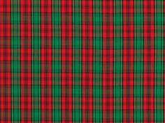 Poinsettia Plaid Holiday Plastic Tablecloth 84 x 54 ** More info could be found at the image url. (This is an affiliate link)