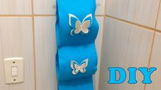 65f867cac 16 adoráveis imagens de Porta papel higiênico | Reciclagem, Papel ...