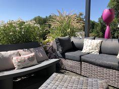 f53728209a9a7 50 meilleures images du tableau salon de jardin/coin repas extérieur ...