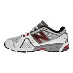 New Balance Mens MX1211WR Sports Shoes - Shipping Cap Promotion- - TopBuy.com.au