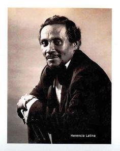 Mon Rivera (1925-1978).