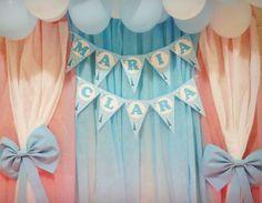 Painel cortina- TNT Art For Kids, Safari, Princess, Party, Women, Decorations, Roses, Diy, Lyrics