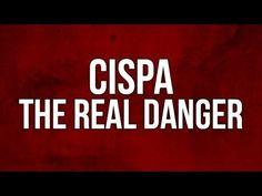The Real Danger of CISPA