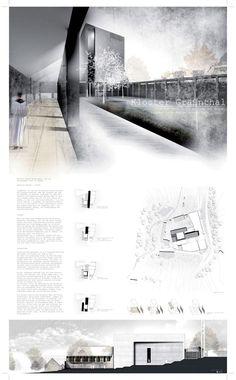 Resultado de imagen de über mich architekt portfolio