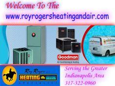 http://www.royrogersheatingandair.com/air-conditioning-installation
