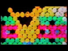 Turn on the magic of shining lights. Childhood Quotes, Childhood Memories, 1980s Tv, Lite Brite, See On Tv, Tv Commercials, Glow, Magic, Lights