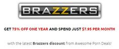 http://www.awesomeporndeals.com/coupons/brazzers-discount