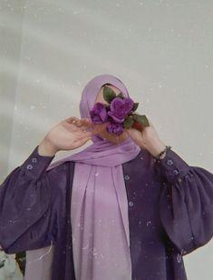 Face Aesthetic, Classy Aesthetic, Aesthetic Art, Hijabi Girl, Girl Hijab, Hijab Outfit, Travel Pose, Hijab Fashionista, Beautiful Nature Scenes
