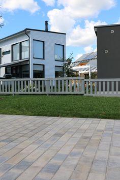 Savu, Outdoor Decor, Home Decor, Homemade Home Decor, Decoration Home, Interior Decorating