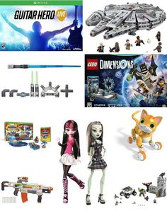 """Toys """"R"""" Us Hot Holiday Toys Tweens Will Love - Tweenhood Toys R Us, Promote Your Business, Top Gifts, Business Website, Tween, Holiday Gifts, Web Design, Gift Ideas, Hot"""
