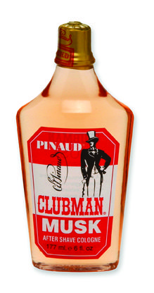 Shop Clubman Musk After Shave Cologne from PINAUD and hundreds of other Men products at Smallflower Aftershave, Citrus Perfume, Der Gentleman, After Shave Lotion, Men's Grooming, The Balm, Safety Razor, Men's Cologne, Moda Masculina