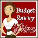 GREAT website that has Budget Tips, Coupons, Crafts, Deals, Freebies, Frugal Eats, and much more. Love this site!!